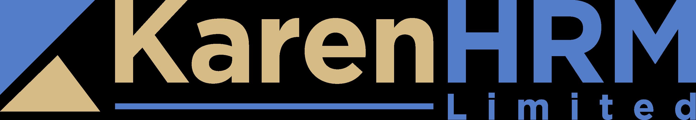 Karen HRM Limited