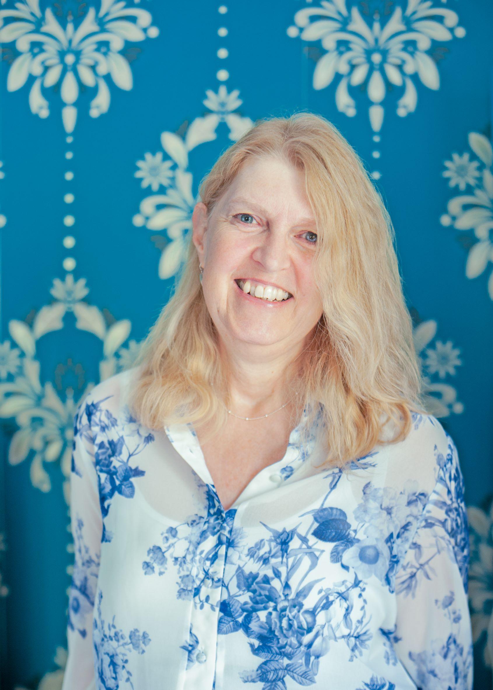 Karen HRM newsletter Karen Dolan, founder of HR Company KarenHRM