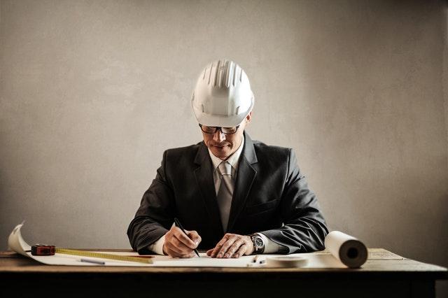 human resource management surrey